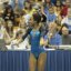 UCLA Bruins Women's Gymnastics - 0960