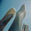 Absolute Towers By Vivitar USW
