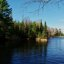 Spring into the Northwoods