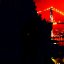 Remix of Lions Gate Bridge from Stanley Park, Vancouver - British Columbia