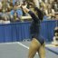 UCLA Bruins Women's Gymnastics - 1670