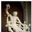 The Laocoon (Rome)