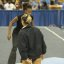 UCLA Bruins Women's Gymnastics - 1479