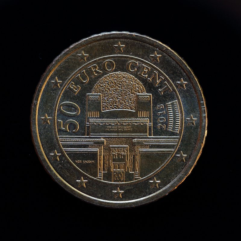 Secession - my 50 cents ...