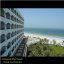 The fabled Kempinski Hotel Ajman, UAE : WORLD : SENSE : Located direct on the Arabian Gulf. Wonderful resort, excellent weather, views, service and endless blue. Enjoy! :)