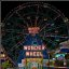 The Wonder Wheel (History)