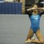 UCLA Bruins Women's Gymnastics - 0979