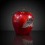 apple evolution-sharpple?