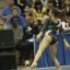 UCLA Bruins Women's Gymnastics - 0533