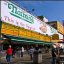 Nathan's, Day Shot, Coney Island (History, Part 1 of 2)