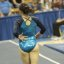 UCLA Bruins Women's Gymnastics - 1183