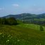Entlebuch