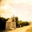 Clermont l'herault : The 12 stops of Christ
