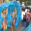 Brooklyn Carnival  Parade 2010  305