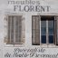 Meubles florent