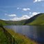 Talla Reservoir 01