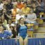 UCLA Bruins Women's Gymnastics - 1162