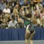 UCLA Bruins Women's Gymnastics - 0582
