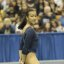 UCLA Bruins Women&#039;s Gymnastics - 1676