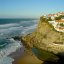Azenhas do Mar (Portugal)