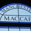Fensterfront Maccabi-Club in Salford UK 2