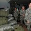 New Jersey National Guard Hurricane Irene Support