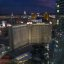 Las Vegas Night Lights