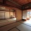 Japanese traditional style house interior design / 和風建築(わふうけんちく)