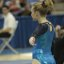 UCLA Bruins Women's Gymnastics - 0737