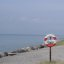 Ostsee