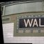 Wall Street subway station