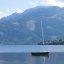 Zell am See - Boot