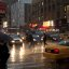 New York Rain 3