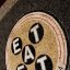 Eat - Robert Indiana