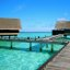 One&amp;Only Maldives - Water Villa