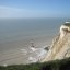 White Cliffs 3