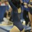 UCLA Bruins Women&#039;s Gymnastics - 1533
