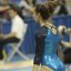 UCLA Bruins Women's Gymnastics - 1103