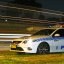 Flemington / Burwood 203 Falcon XR6 Turbo