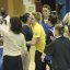 UCLA Bruins Women&#039;s Gymnastics - 1269