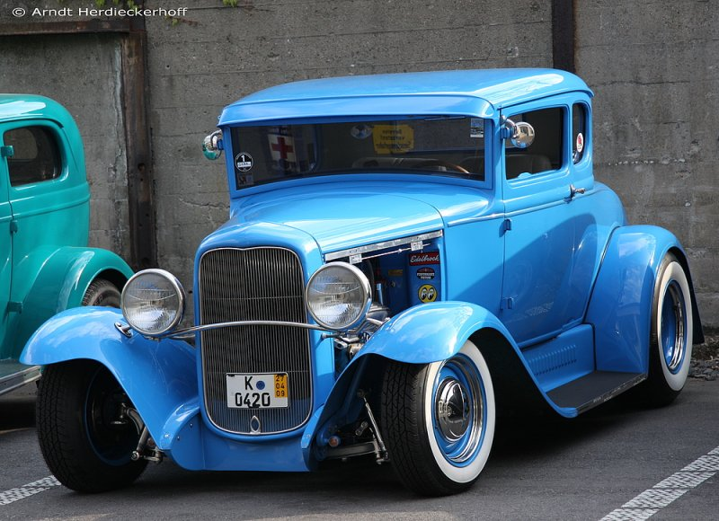 AMERICAN-Cars_ROUT  66