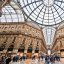 Galleria Vittorio Emanuele @ 14mm