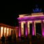 Festival of Lights Berlin 2007