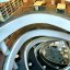 Aberdeen University New Library 5