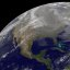GOES Satellites Capture Holiday Weather Travel Conditions