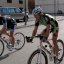 Roanoke Twilight Criterium