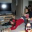 holiday07_44
