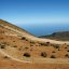 Teide Eggs