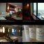 THE MONARCH HOTEL DUBAI : United Arab Emirates : LOVE COLLAGE : @ Number ONE Sheikh Zayed Road : TOP LOCATION : WORLD : SENSE : Inspire and see, feel, explore! : WORLD : SENSE : HOSPITALITY : ICON : Enjoy! :)