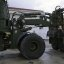 III MEF Marines to provide assistance in wake of earthquake, tsunami in Japan [Image 3 of 6]